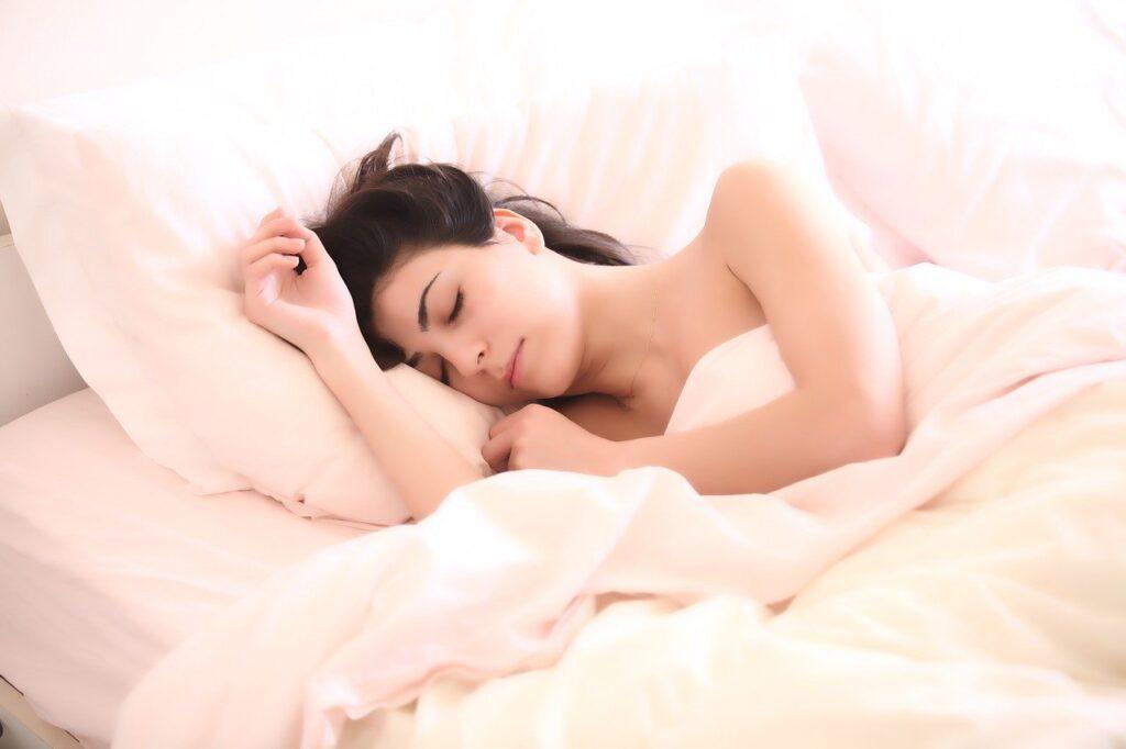 beauty elixirs sleep